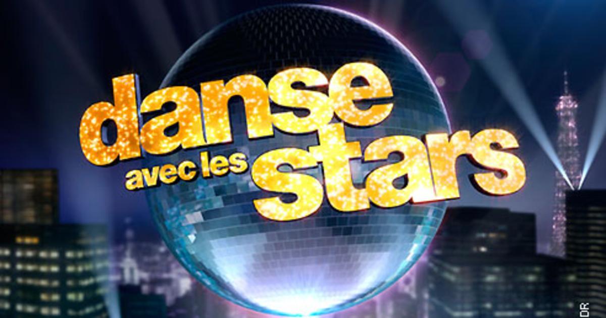 Dominique Sappia, Kiné-Ostéo de Danse avec Les Stars . Marseille 8 et 9 Janvier 2016